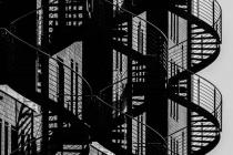 2019.09.19_Architektur08