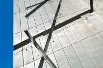 architektur11