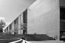 architektur17