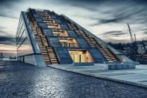 architektur27