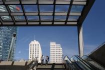 architektur33