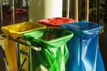 form_und_farbe03