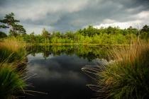 natur_landschaft02